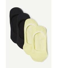 Tape a l'oeil - Dětské kotníkové ponožky (2-pak)