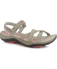 Karrimor Sienna Ladies Sandals Beige