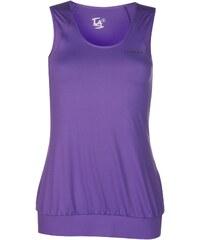 Tílko dámské LA Gear Fitness Purple