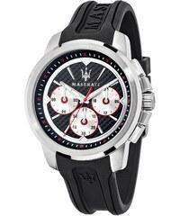 Maserati Sfida Herren-Chronograph R8851123001