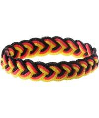 ID Merchandising Armband