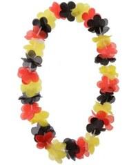 ID Merchandising Halskette
