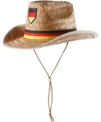ID Merchandising Fanartikel Hut