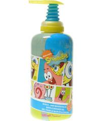 SpongeBob Dusch- & Badeschaum 1000 ml