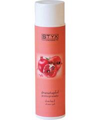STYX Granatapfel Pomegranate Duschgel 250 ml