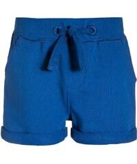 Name it NITVERRYL Jogginghose nautical blue