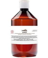 Thibêne Huile de soin Artibêne - 500 ml