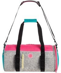 Dámská cestovní taška Roxy El Ribon HIGHRISE HEATHER