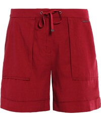 s.Oliver Shorts summer berry