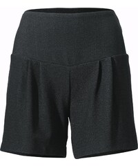 ASHLEY BROOKE Bodyform Shorts