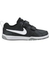Nike LYKIN 11 PSV EUR 27.5 (10.5C US kids)