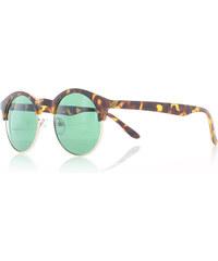 City vision Leopardí sluneční brýle Marisa