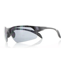 City vision Dětské černé sluneční brýle Ato