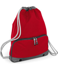 29fca9e1ac Bag Base Gymsack Athletics
