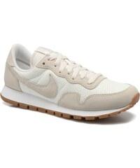 nike shox chaussures de course iv - Nike Air Pegasus Chaussures pour femmes - Glami.fr