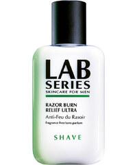 Lab Series For Men Razor Burn Relief Ultra After Shave Rasur 100 ml