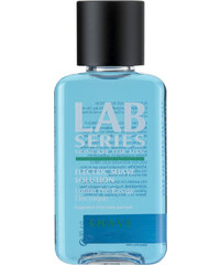 Lab Series For Men Electric Shave Solution Pre Rasur 100 ml
