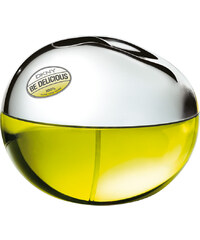 DKNY Eau de Parfum (EdP) Be Delicious 100 ml