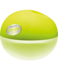 DKNY Bright Crush Eau de Toilette (EdT) Be Electric 50 ml
