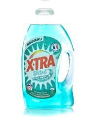 Xtra Fraîcheur Plus - Lessive liquide - 1,89L
