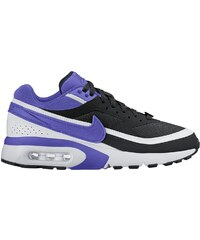 Nike Air Max BW (GS) - Tennis - tricolore