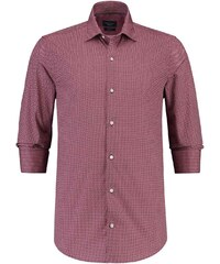 McGregor Mark Pascal Bond - Chemise - rouge