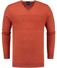 McGregor Ewan Jones - Pullover - orange