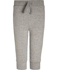 GAP Jogginghose grey heather