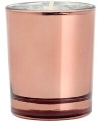 H&M Malá svíčka ve skleničce