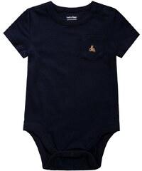 GAP Body navy uniform