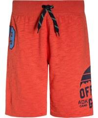 GAP Shorts fireball