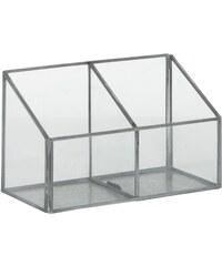 IB LAURSEN Úložný box s přihrádkami Rooms