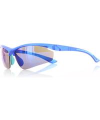 City vision Modré sluneční brýle Tracon