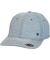 Bugatti Herren Baseball Cap B508 R-926530