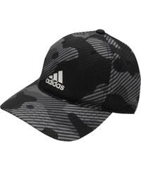 adidas Clima Grph Cap S63 Black/White