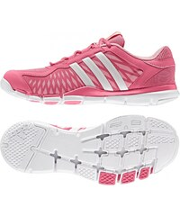 Fitness boty adidas Performance Adipure 360 Control