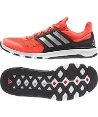 Fitness boty adidas Performance adipure 360.3 M
