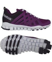 Fitness boty Reebok REALFLEX TRAIN 3.0