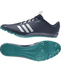 Běžecké boty adidas Performance sprintstar