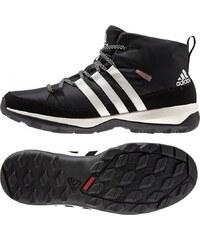 Kotníkové boty adidas Performance CW DAROGA CHUKKA BOOT