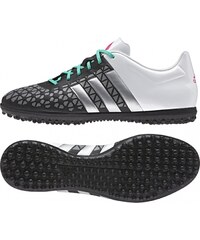 Kopačky turfy adidas Performance ACE 15.3 TF