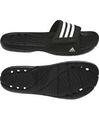 Pantofle adidas Performance Caruva Vario W