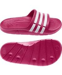 Pantofle adidas Performance Duramo Slide K