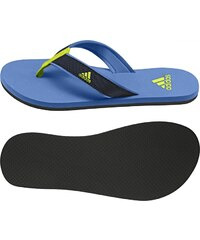 Pantofle adidas Performance Beach Thong K
