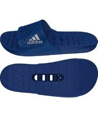 Pantofle adidas Performance kyaso