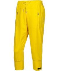 Kalhoty adidas Performance CC Q12 7/8 cuf