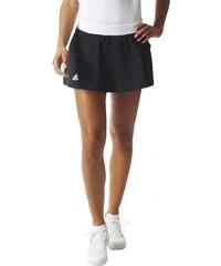 Sukně adidas Performance CLUB SKORT