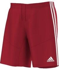 Fotbalové šortky adidas Performance CAMP 13 SHO WB