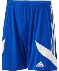 Fotbalové šortky adidas Performance NOVA 14 SHO