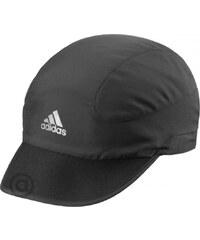 Kšiltovka adidas Performance LIGHT CAP